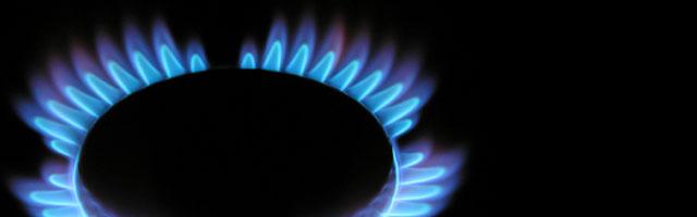 Combustibles Fósiles   Servicios   Crisol Energía Responsable