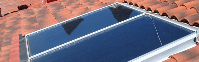 Renovables   Servicios   Crisol Energía Responsable