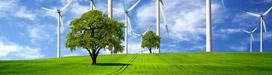 Eco Eficiencia Energética | Renovables | Crisol Energía Renovable