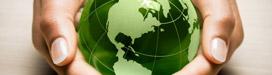 Huella de Carbono | Renovables | Crisol Energía Renovable