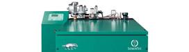 Sistemas Eficientes | Renovables | Crisol Energía Renovable